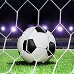 soccer-dt