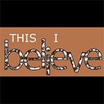 this-i-believe-400x400-copy