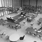 library-reference-room-1958-1959-300x195-copy