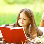 kid-reading-dt-copy