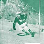 ken-underdahl-52-1950-log-179x234-copy