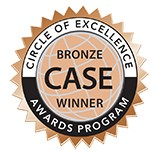 case_bronze-copy