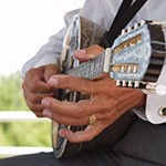 mandoline-dt-copy