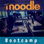 moodle-camop-copy2