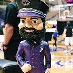 wally-pilot-bobblehead-university-of-portland-ncaa-mens-basketball-1-30-2016-1-copy