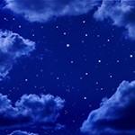 stars-dt-copy