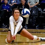 Volleyball Set to Open Conference Play at Home