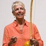 Music At Midweek With Mary Kogen, Sept. 20