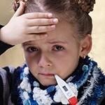 Kaiser Permanente Flu Shot Clinics Open Soon
