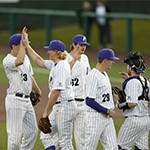 Pilots Baseball is Back! Tickets On Sale Now