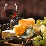 Congregation of Holy Cross Wine & Cheese Social: You're Invited!