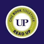Clark Library Offering ReadUP Companion Guide