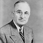 Truman Scholarships: Nominate Now