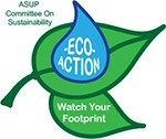 So What Is Eco-Action, Anyway?