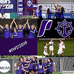 Faculty & Staff Discount for Women's Soccer Camps