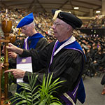 Order Opening Mass Regalia by July 15