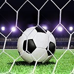 Men's & Women's Soccer Camps: 20% Discount for Faculty, Staff