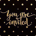 You're Invited! Columbia Sportswear Employee Store