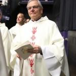 Fr. Beauchamp