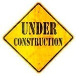 under-construction-sign-22472640