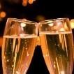 content_champagne_glasses