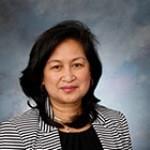 Dr. Tina Astorga