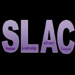 SLAC Students 2016-2017