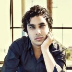 Kunal Nayyar '03 Challenge Gift for Performing Arts