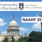 NAAHP 2018 National Meeting