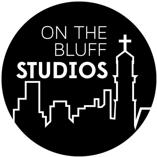 On the Bluff Studios
