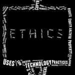 computer-social-ethics