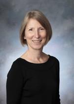 Susan Stillwell headshot
