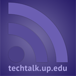 TechTalk: Tell Me What You Really Think