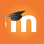 Course Migrations to the New Moodle