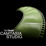 Camtasia For Campus