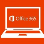 Your Voice Matters : Office 365