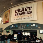 Pamplin School of Business debuts online certificate program at Craft Brewer's Conference