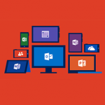 IS will soon provide Microsoft Office 365