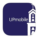 Have you downloaded UPmobile yet?