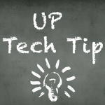 Tech Tip – Upload Mobile Video to MediaSpace
