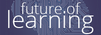 to special series: future of learning page