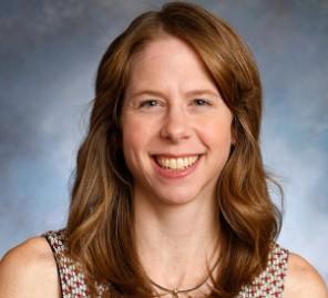 Dr. Lindsay Benes