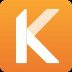 TechSmith Knowmia Logo