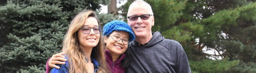 University of Portland: Parent News