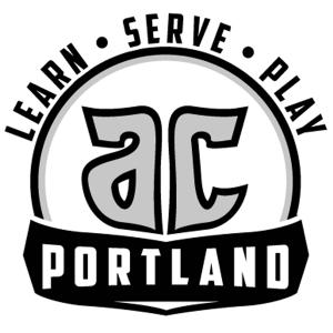 AC-Portland-Logo1