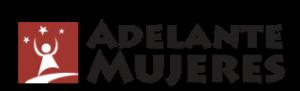 Adelante-Mujeres-logo2