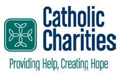 Catholic-Charities-Oregon