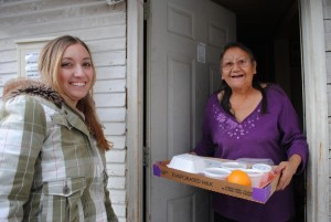 Meals_on_Wheels_delivery (1)