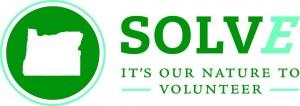SOLVE logo lrg