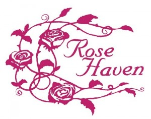 rosehaven_logo